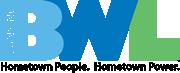 Lansing Board of Water and Light logo 1