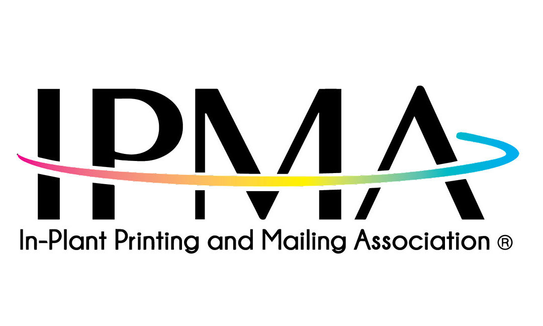 IPMA 2019 Wrap Up