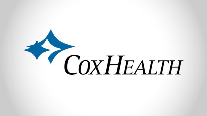 Customer Profile: CoxHealth