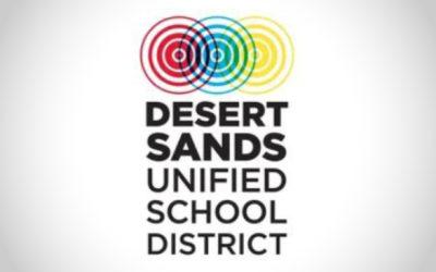 Customer Profile: Desert Sands Unified School District