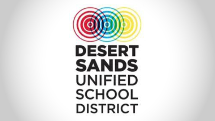 Customer Profile: Desert Sands Unified School District