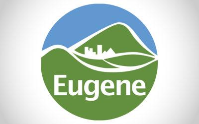 Customer Profile: City of Eugene