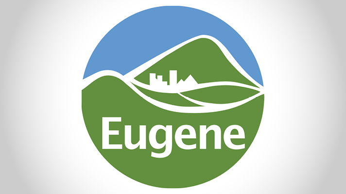 Customer Profile: City of Eugene