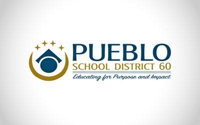 Customer Profile: Pueblo City Schools