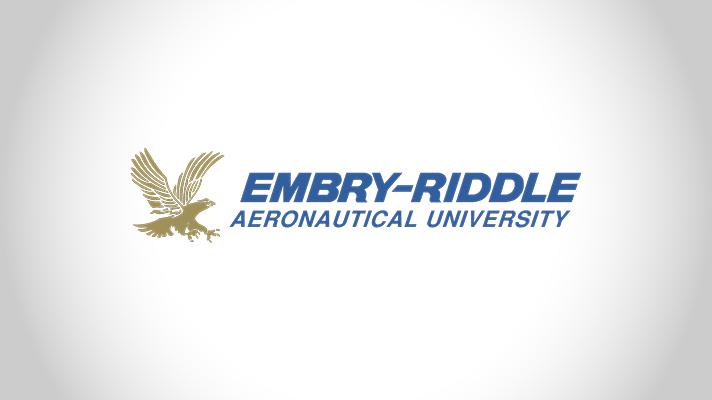 Customer Profile: Embry-Riddle Aeronautical University