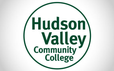 Customer Profile: Hudson Valley Community College