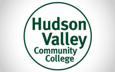 Customer Profile: Hudson Valley Community College