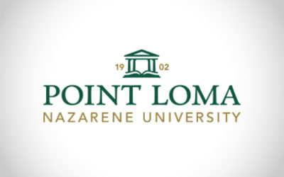 Customer Profile: Point Loma Nazarene University