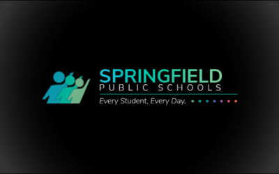 Customer Profile: Springfield Public Schools