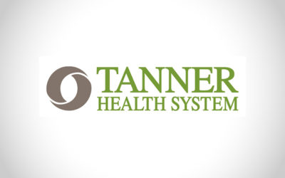 Customer Profile: Tanner Health System