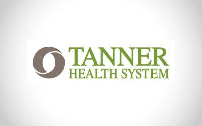 Customer Profile: Tanner Health System