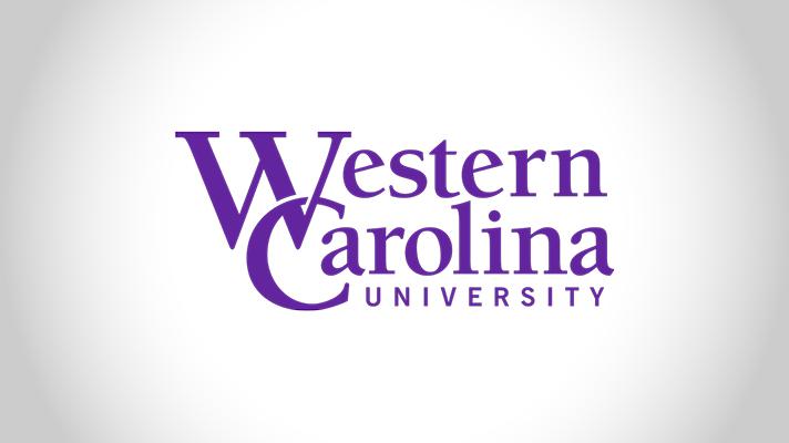 Customer Profile: Western California University