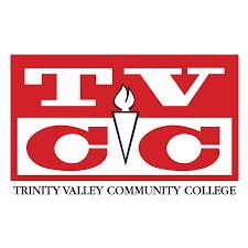 Trinity Valley CC 2
