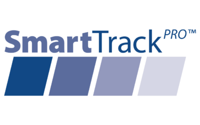 Press Release, May 27—Smart Track Pro™